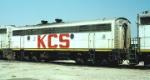 KCS 73B