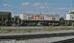 KCS slug 4257