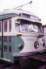 ITC 450
