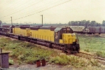 CNW 914-CNW 942