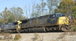 CSXT Q127