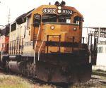 MKCX 8302
