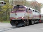 MBTA 1062
