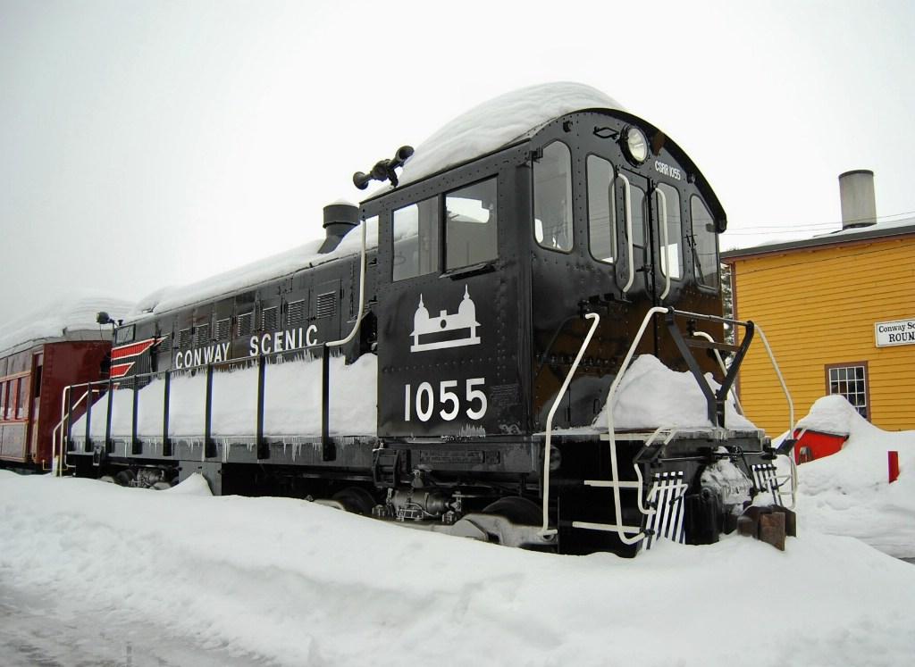 CSRR 1055
