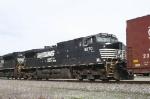 NS 9270
