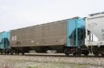 TCMX 12462
