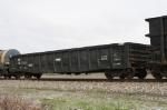 NS 197241