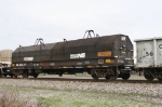 NS 169934