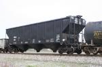 SRCX 3151
