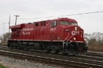CP 8817