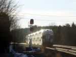 VRE V101 A Second View