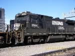NS B32-8 3564
