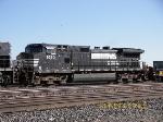 NS C40-9W 9330