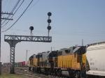 LLPX 2285