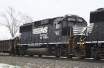 NS 7127