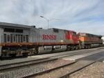 BNSF 794