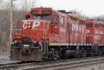 CP 1564