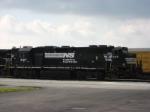 NS 5167
