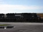NS 6620