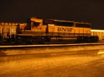 BNSF 6765