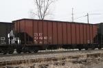 CSX 434283
