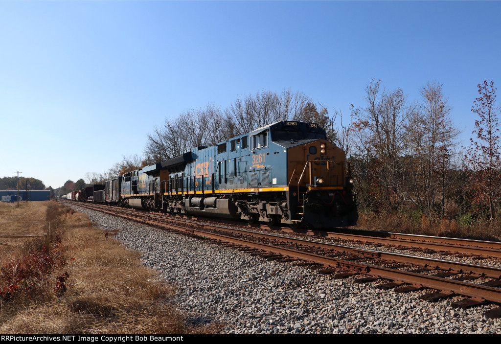 Q410-16