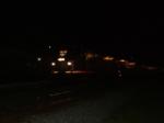 #53-14, the Auto Train