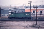 1119-23 CS/ATSF 156