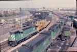 1119-31 CS/ATSF engine terminal