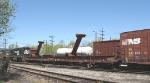 KRL 500400 & 500401 W/ NS 5071