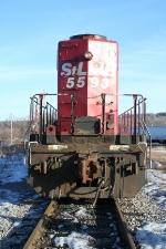 STLH 5593