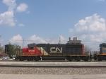 CN 6120
