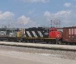 CN 4028