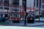 Downtown Detroit Trolley 6, 247
