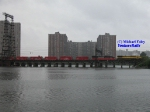 Pelham Bay Bridge-Co op City