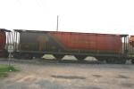 SKNX 397392