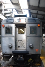 NJT 1310