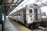 NJT 1314