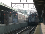 NJT 1429 and NJT 1312