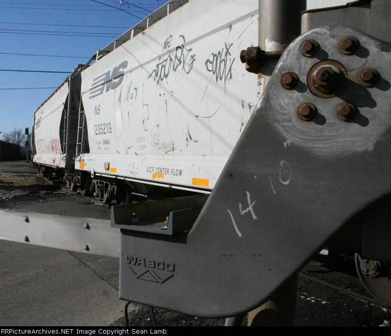 NS 235219
