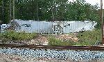 More derailment stuff