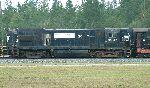 GC 3907