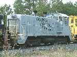 GC 7011