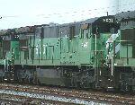 RMGX 5031