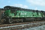 RMGX 5028
