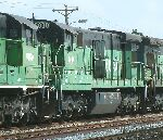 RMGX 5030