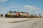 KCS 4502