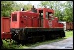 Catskill Mountain Railroad (CMRR) '06