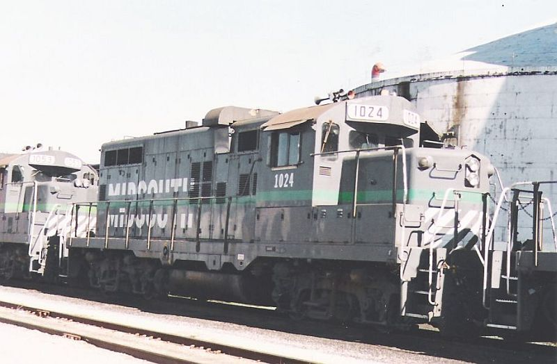 GP 10 1024