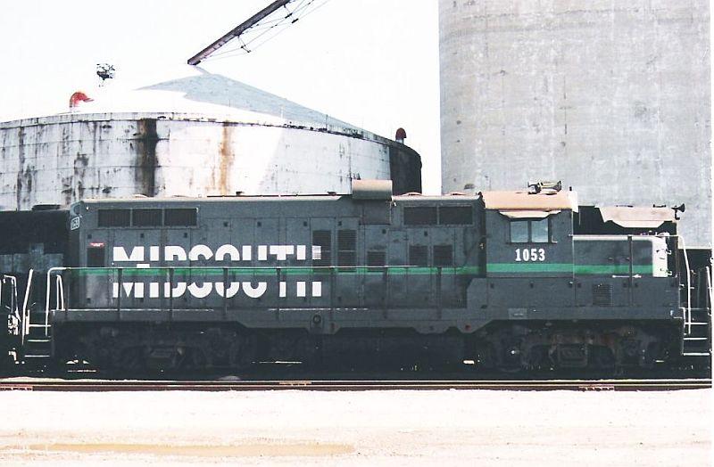 GP 10 1053